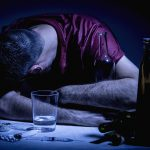 southcoastcounseling-the-relationship-between-drugs-alcohol-and-rape-photo-of-a-young-man-drunk-and-high