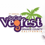 socal-vegfest