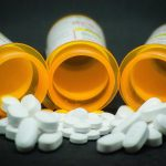 southcoastcounseling-what-is-trazodone-photo-of-medicines