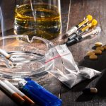 southcoastcounseling-the-7-hardest-drugs-to-kick-photo-of-addictive-substances-including-alcohol-cigarettes
