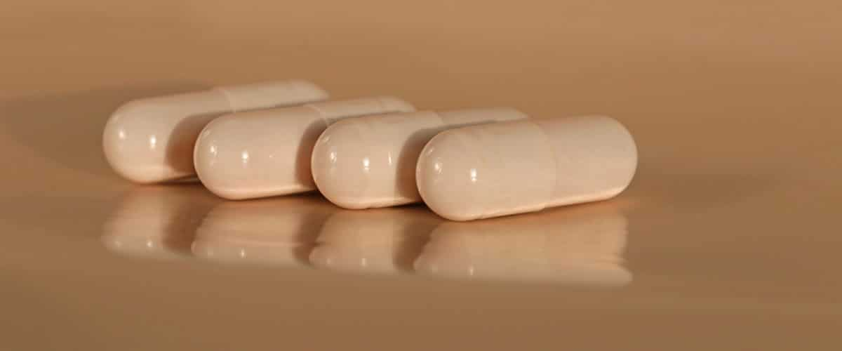 Ibogaine Treatment Centers on a Budget: